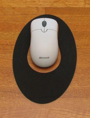 Microsoft Basic Optical Mouse Usb Ps2
